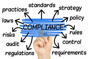 compliance \u2013 complete background screeningcompliance in the background screening industry works in two directions